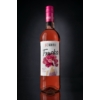 Kép 2/2 - SCHIEBER Fruska rosé cuvée 2020